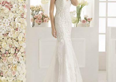 vestidos-novia-zaragoza-madrid-aire (52)