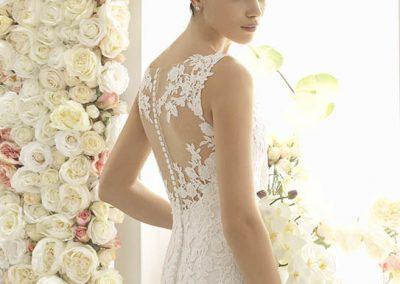 vestidos-novia-zaragoza-madrid-aire (53)