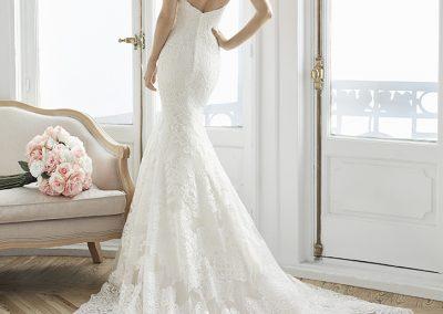 vestidos-novia-zaragoza-madrid-aire (55)