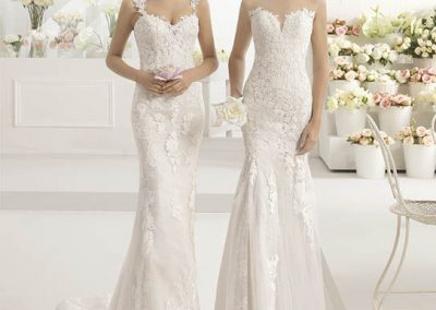 vestidos-novia-zaragoza-madrid-aire (62)