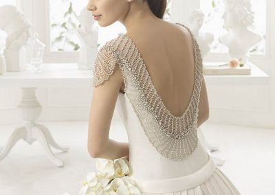 vestidos-novia-zaragoza-madrid-aire (7)