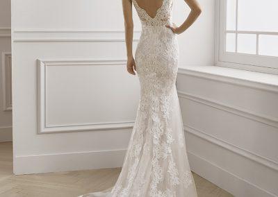 vestidos-novia-zaragoza-madrid-aire (70)