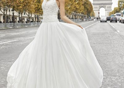 vestidos-novia-zaragoza-madrid-aire (71)