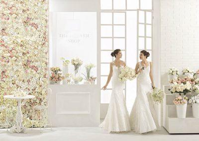 vestidos-novia-zaragoza-madrid-aire (72)