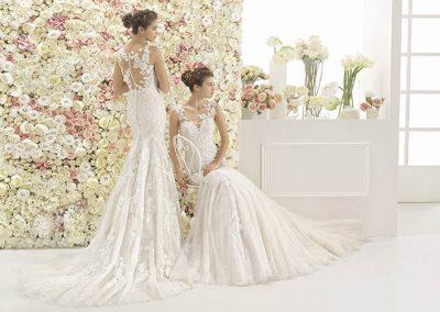vestidos-novia-zaragoza-madrid-aire (76)