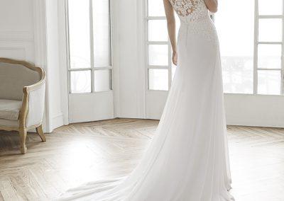 vestidos-novia-zaragoza-madrid-aire (77)