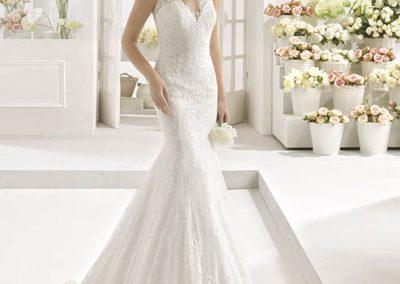 vestidos-novia-zaragoza-madrid-aire (78)