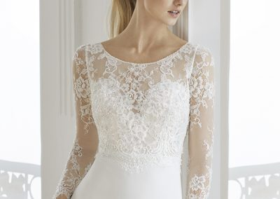 vestidos-novia-zaragoza-madrid-aire (85)