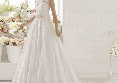 vestidos-novia-zaragoza-madrid-aire (86)