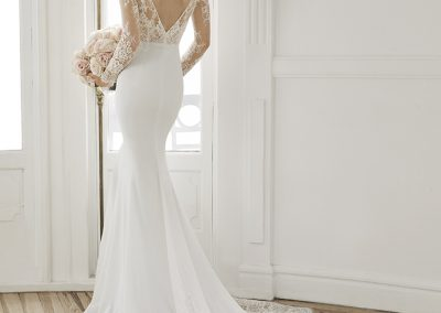 vestidos-novia-zaragoza-madrid-aire (87)