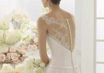 vestidos-novia-zaragoza-madrid-aire (93)