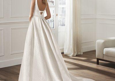 vestidos-novia-zaragoza-madrid-lunanovias (1)