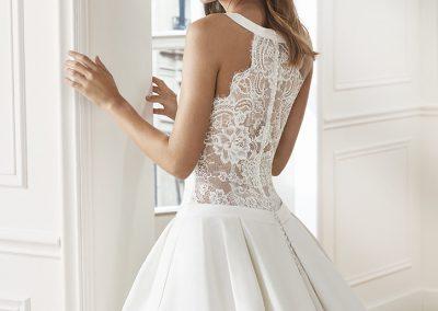 vestidos-novia-zaragoza-madrid-lunanovias (10)