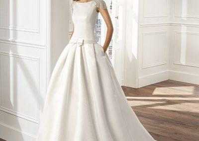 vestidos-novia-zaragoza-madrid-lunanovias (14)