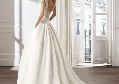 vestidos-novia-zaragoza-madrid-lunanovias (15)