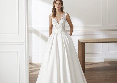 vestidos-novia-zaragoza-madrid-lunanovias (16)