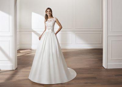 vestidos-novia-zaragoza-madrid-lunanovias (19)
