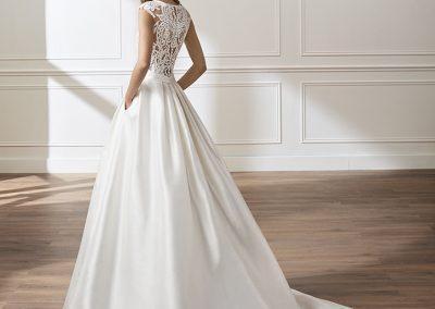 vestidos-novia-zaragoza-madrid-lunanovias (20)