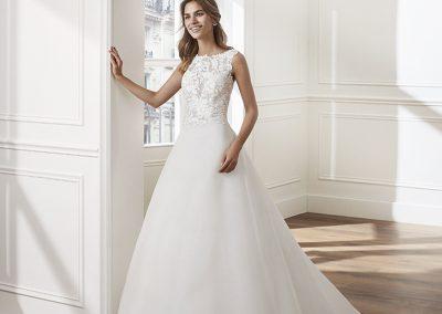 vestidos-novia-zaragoza-madrid-lunanovias (21)