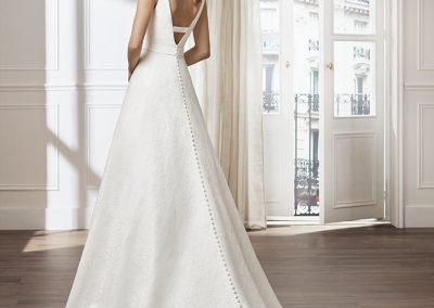 vestidos-novia-zaragoza-madrid-lunanovias (24)