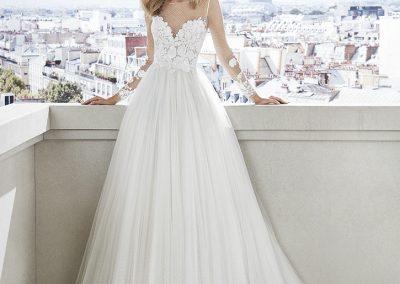 vestidos-novia-zaragoza-madrid-lunanovias (26)