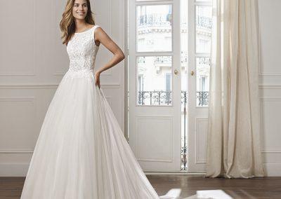 vestidos-novia-zaragoza-madrid-lunanovias (27)