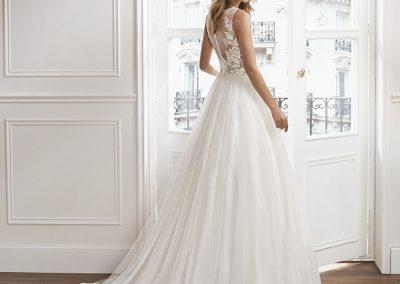 vestidos-novia-zaragoza-madrid-lunanovias (32)
