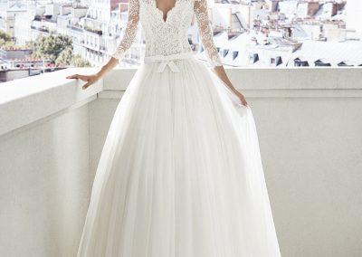 vestidos-novia-zaragoza-madrid-lunanovias (33)
