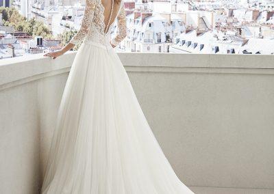 vestidos-novia-zaragoza-madrid-lunanovias (34)