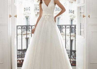 vestidos-novia-zaragoza-madrid-lunanovias (35)
