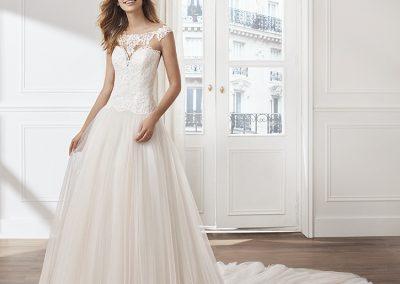 vestidos-novia-zaragoza-madrid-lunanovias (36)
