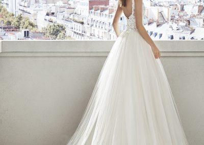 vestidos-novia-zaragoza-madrid-lunanovias (40)