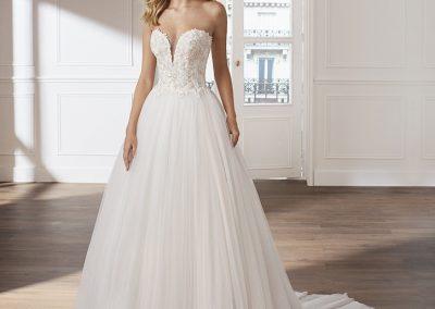 vestidos-novia-zaragoza-madrid-lunanovias (42)