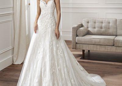 vestidos-novia-zaragoza-madrid-lunanovias (46)