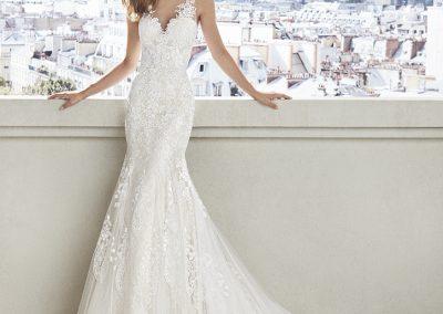 vestidos-novia-zaragoza-madrid-lunanovias (47)