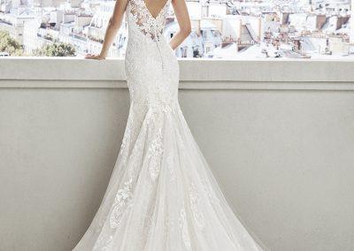 vestidos-novia-zaragoza-madrid-lunanovias (48)