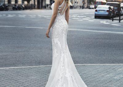 vestidos-novia-zaragoza-madrid-lunanovias (50)