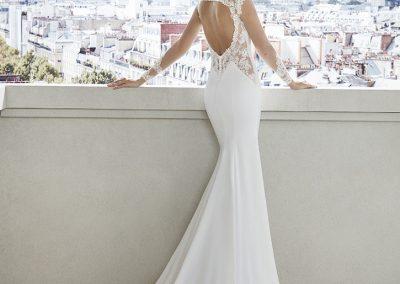 vestidos-novia-zaragoza-madrid-lunanovias (52)