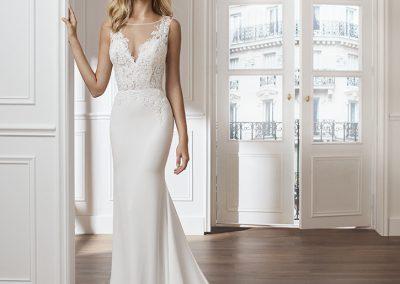 vestidos-novia-zaragoza-madrid-lunanovias (54)