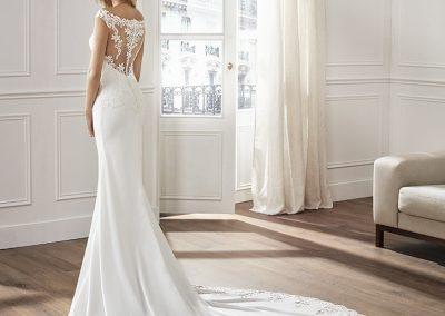 vestidos-novia-zaragoza-madrid-lunanovias (57)