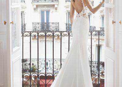 vestidos-novia-zaragoza-madrid-lunanovias (60)