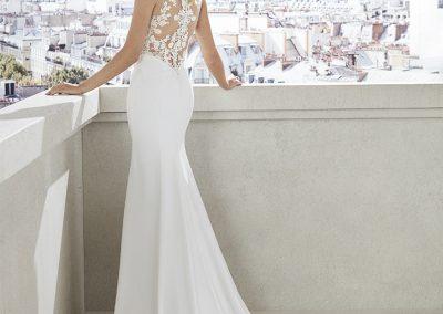 vestidos-novia-zaragoza-madrid-lunanovias (62)