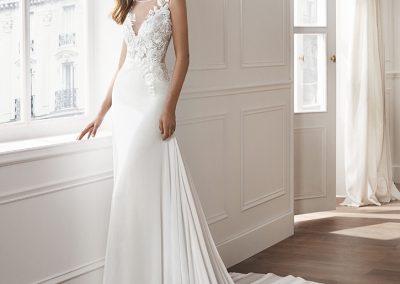 vestidos-novia-zaragoza-madrid-lunanovias (63)