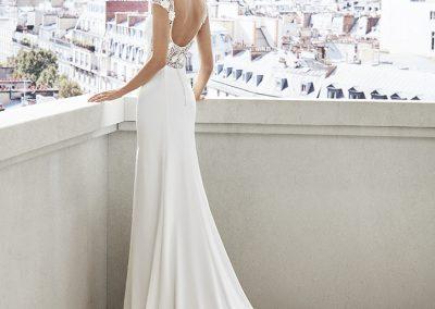 vestidos-novia-zaragoza-madrid-lunanovias (65)