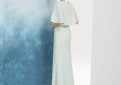 vestido-fiesta-zaragoza-madrid-aire-fiesta (23)