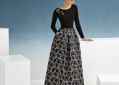 vestido-fiesta-zaragoza-madrid-aire-fiesta (27)