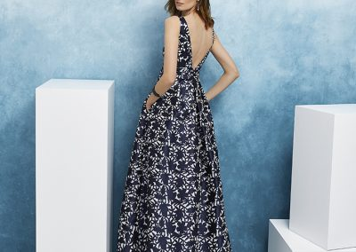 vestido-fiesta-zaragoza-madrid-aire-fiesta (28)