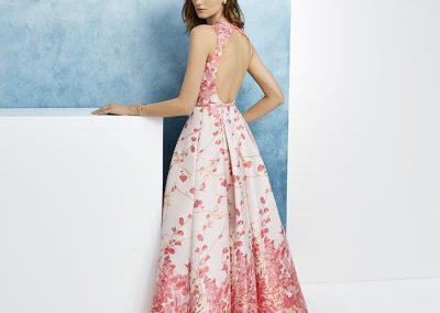 vestido-fiesta-zaragoza-madrid-aire-fiesta (32)