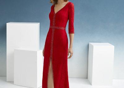 vestido-fiesta-zaragoza-madrid-aire-fiesta (42)