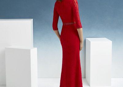 vestido-fiesta-zaragoza-madrid-aire-fiesta (43)